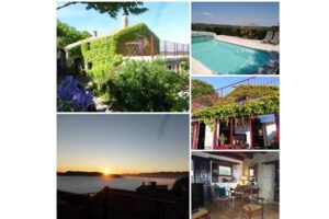 BODY yodh Languedoc house 2