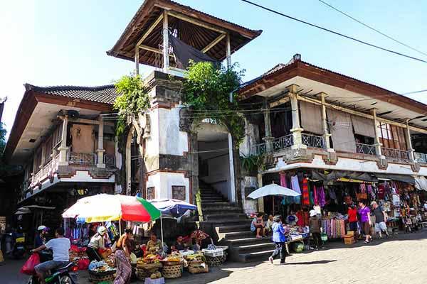 Community-in-Ubud