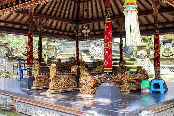 Culture-in-Ubud