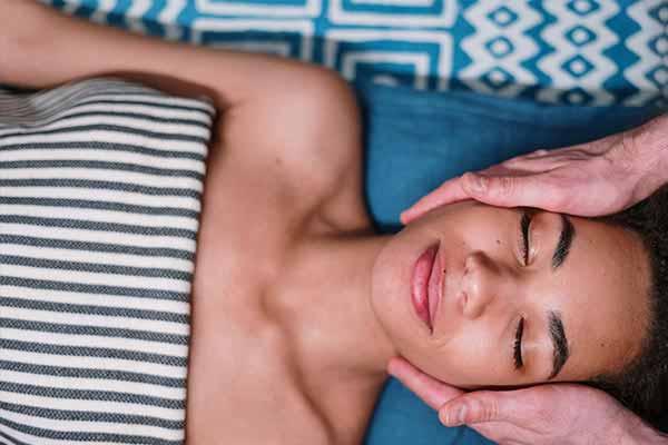 Natural-Healing-in-Ubud