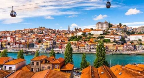5 Places to Live in Portugal and 2 To Avoid