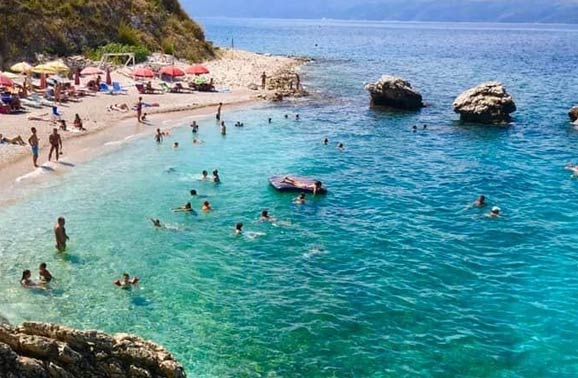 Why I Fell in Love With Albania… And You Will Too