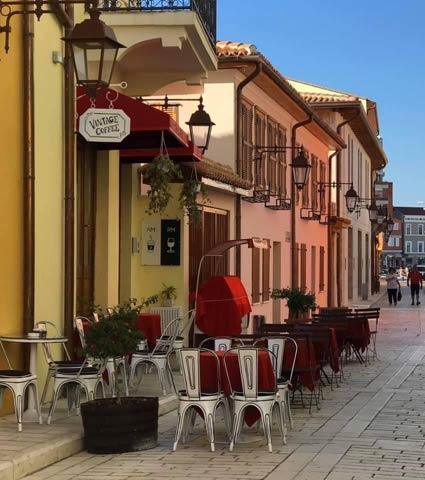 Albania_6