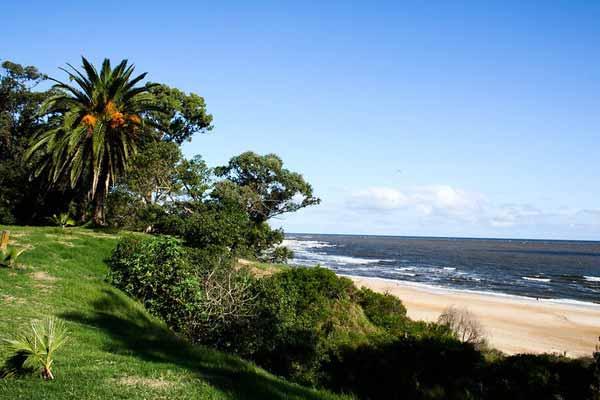 Atlántida-a-Small-Coastal-Town-Not-Far-From-Montevideo