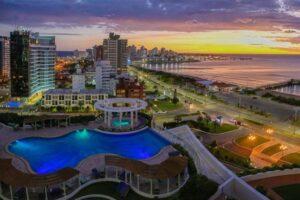 BODY Punta del Este