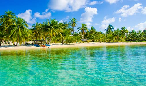 Belize on a Budget: What You'll Find in Ambergris Caye, Placencia, and Cayo