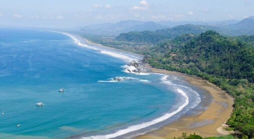 Best-Places-For-Every-Budget-in-Costa-Rica
