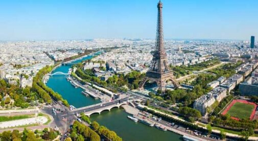 Best Places for Every Budget in France