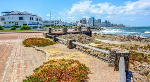 Best Places to Live in Uruguay For Every Budget