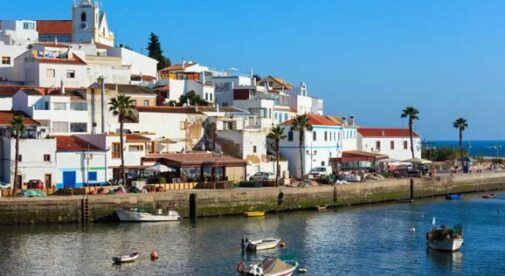 Best Things to Do in Lagoa Portugal