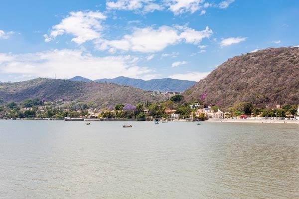 Lake-Chapala-budget