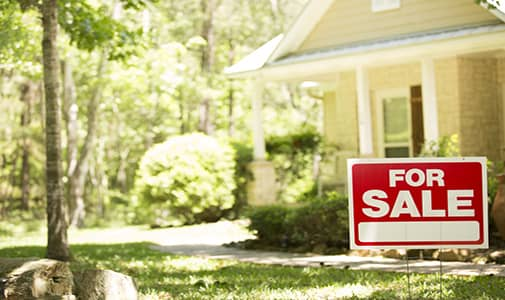 Should You Rent or Sell Your Home If You're Setting Off Overseas?