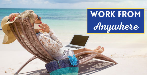 Work-From-Anywhere-work-from-home