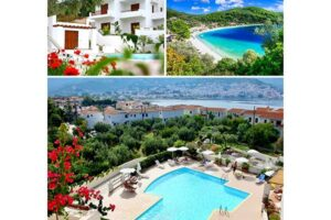 BODY Yodh Greece home