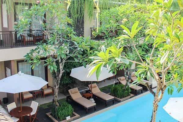 Bali is Cheap-Bali is a Luxurious