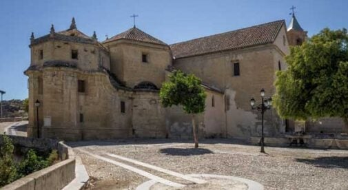 Beautiful Small Towns to Live in Spain