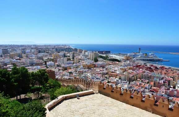10 Best Things to Do in Almeria, Spain