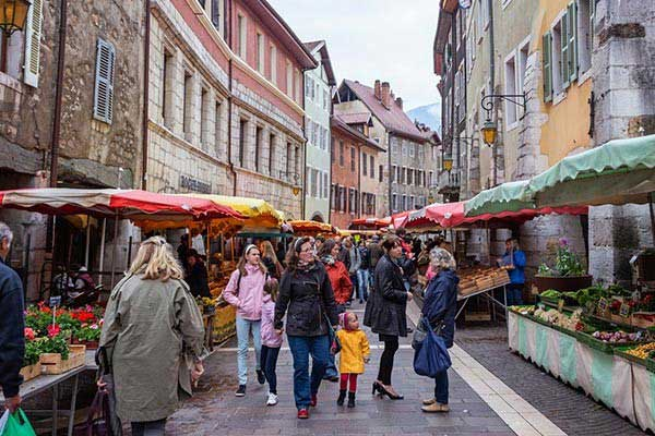 Cost-of-Living-in-Annecy-France