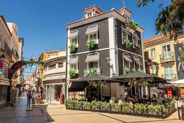Cost-of-Living-in-Setúbal