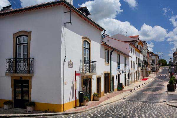 Cost-of-Living-in-Tomar-Portugal
