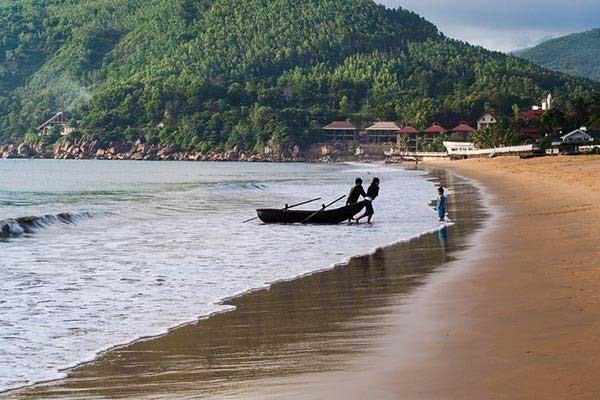 Lifestyle in Quy Nhon