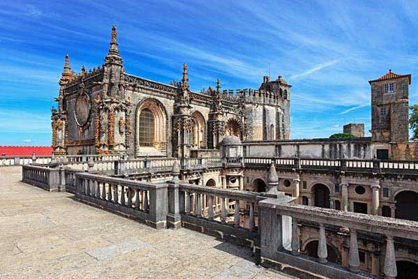 Lifestyle-in-Tomar-Portugal