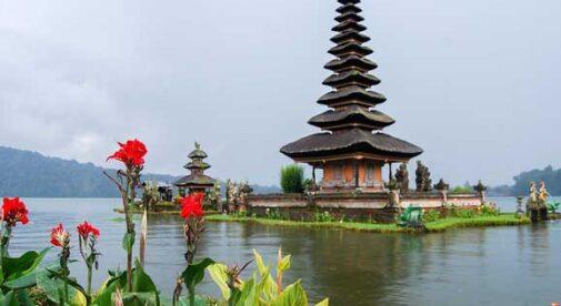Myths About Bali