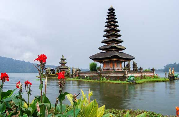 10 Myths About Bali That You Shouldn't Believe