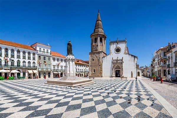 Retire-to-Tomar-Portugal