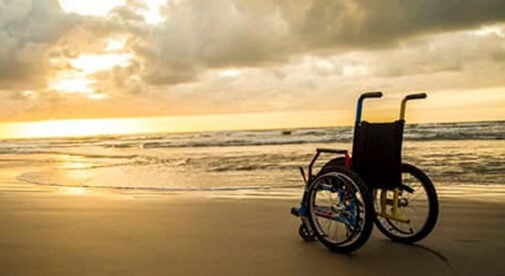 The-Traveling-Wheelchair