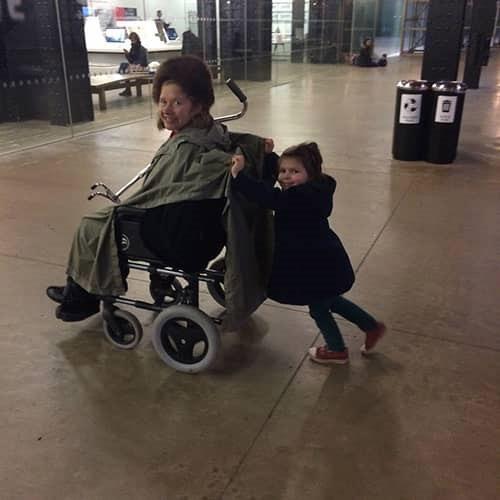 travelling-wheelchair-2