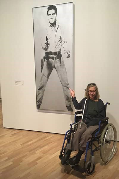 travelling-wheelchair-3