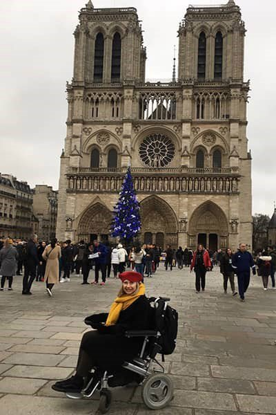 travelling-wheelchair-itinerary