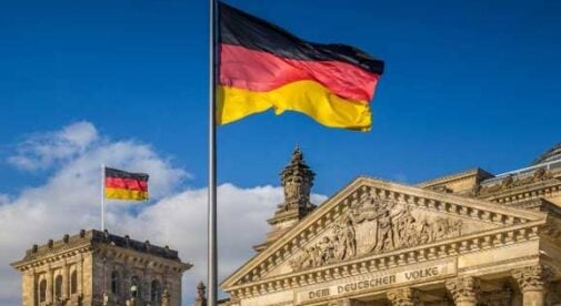 Best-Places-to-Live-in-Germany