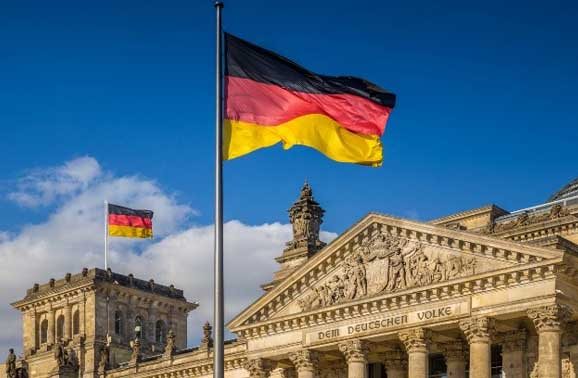 Best Places to Live in Germany
