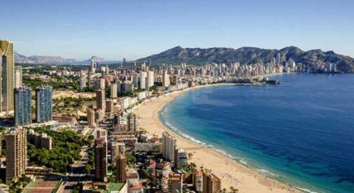 Best-Things-to-Do-in-Benidorm-Spain