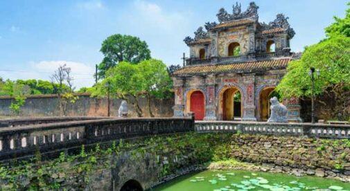 Best Things to Do in Hue Vietnam
