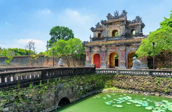 8 Best Things to Do in Hue, Vietnam