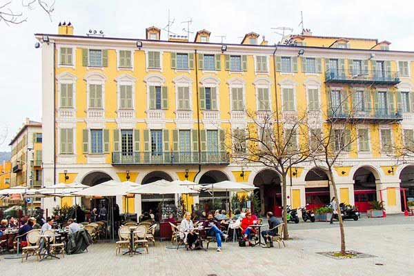 Cost-of-Living-in-Nice-France