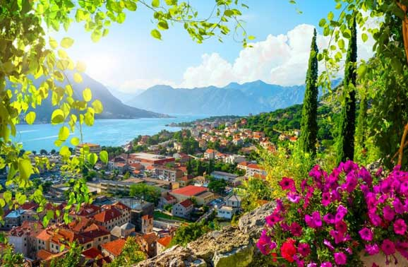 Kotor, Montenegro: Exploring One of Europe's Prettiest Places