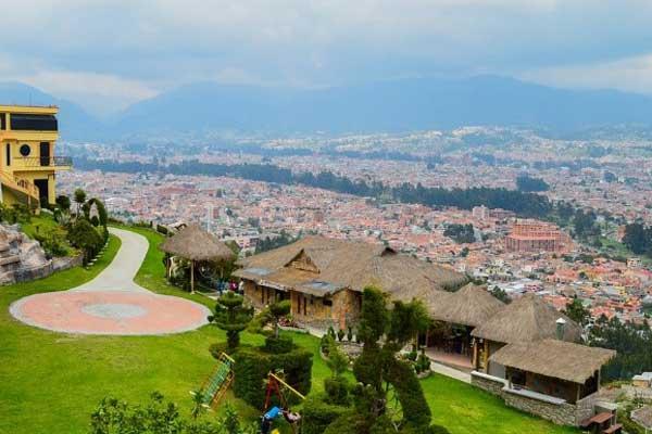 Language-Lessons-in-Ecuador