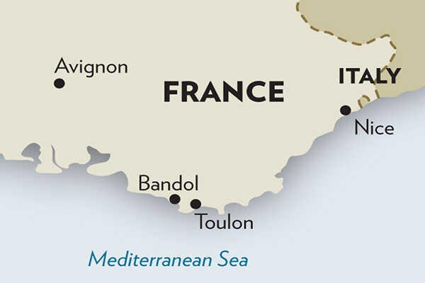 Map-with-Toulon