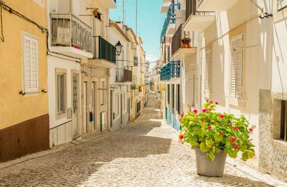 In Photos: My Top 5 Recommendations For Your Next Trip to Portugal