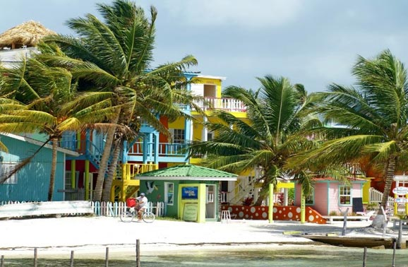 Trip to Belize: 7-10 Day Itinerary