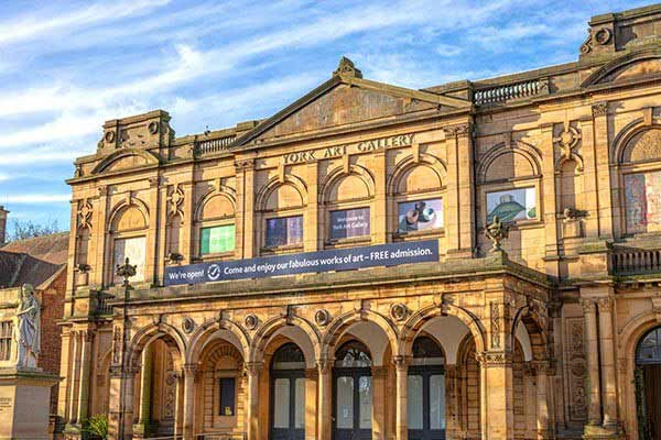 Yorkshire-Museum-and-Art-Gallery