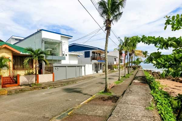Cost-of-Living-in-Limon-Costa-Rica