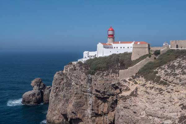 Cost of Living in Sagres Portugal