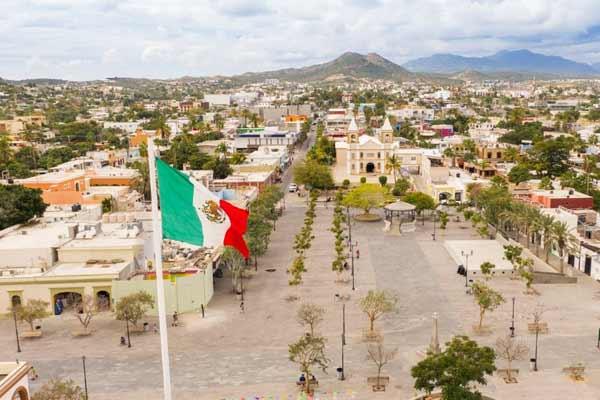 Cost-of-Living-in-San-Jose-del-Cabo-Mexico