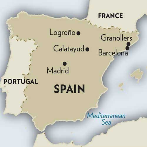 Map-of-Secret-Spain