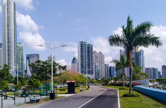 Panama Rentals: A Three-Bedroom Apartment for $750 a Month